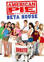 American Pie - Beta House