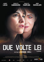 Due volte lei - Lemming