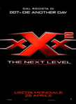 xXx2 - The Next Level